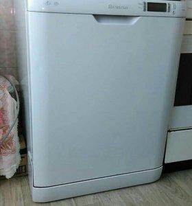 Посудомоечная машина на 12 комплектов