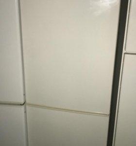 Холодильник б/у Electrolux