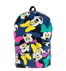 Рюкзак Minnie Mouse