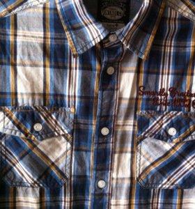 Рубашка 158-164