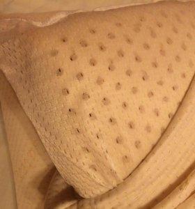 Подушки латекс