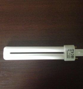 Лампа для аквариумного светильника