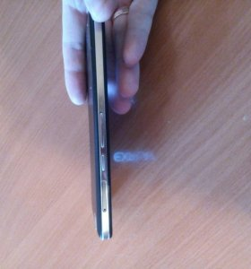 Телефон Explay Indigo
