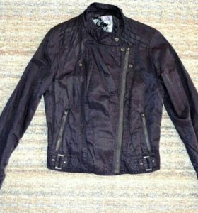Куртка-ветровка «E-Vie», р.42