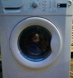 Продам стиральную машину Веко загрузка 4,5 кг