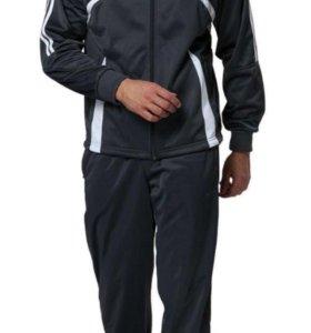 Жилетка штаны куртка новые