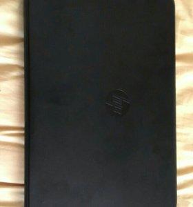 Ноутбук HP Pavilion 15-au128ur