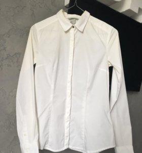Рубашка H&М