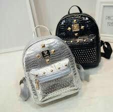 Рюкзаки доступные цены.👍
