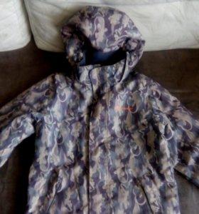 Ветровка, куртка на мальчика