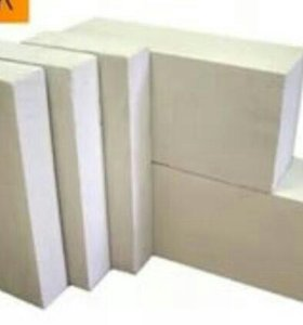 Блоки Элгад D500-600