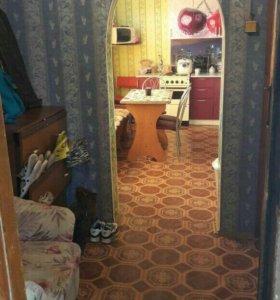 Квартира в Алмазном