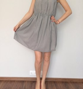 Платье Mango (S)