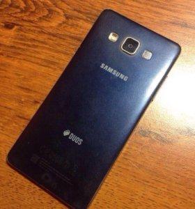 Продам Samsung a5 2015