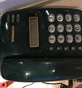 Продам телефон!