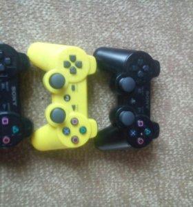 Sony Playstation3