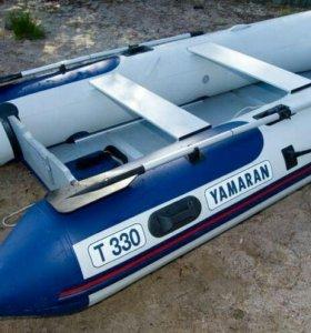 Ямаран Т330