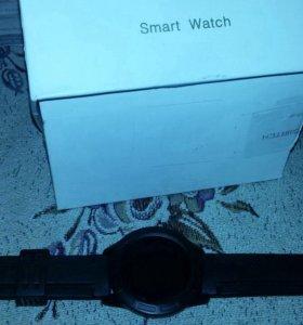 Продам часы-подсказку