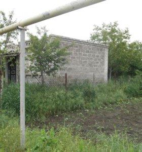 Дача, 1 м²