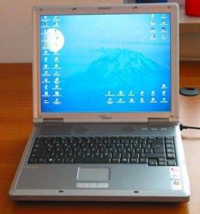 Ноутбук 15 дюймов для офиса,интернета