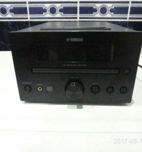 Усилитель Yamaha Crx-330