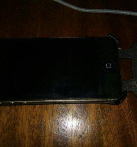 Айфон 4s 36гигов
