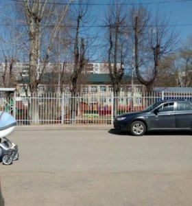 Квартира в Дедовске