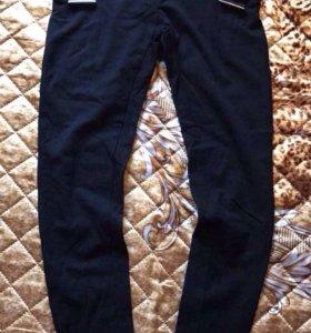 Женские штаны (брюки)