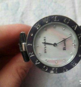 часы bulgari оригинал