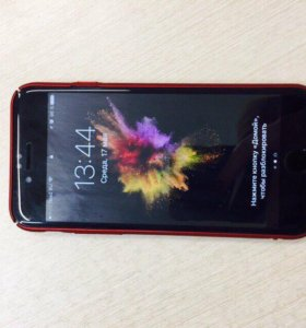 Apple Iphone 6/64Gb