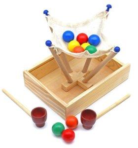 Игра на координацию