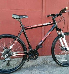 Велосипед stark 20 рама