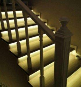Изготовление мебели от эконом до премиум класса