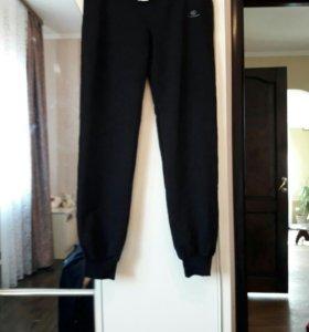 Спортивные штаны р 46-48
