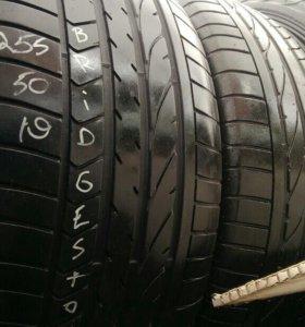 Bridgestone 255/50/19