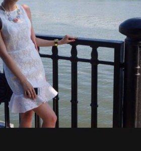 платье ‼️‼️