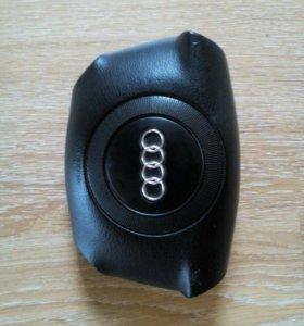 Audi A6 C5 AIRBAG руля