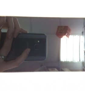 Lenovo Vibe Shot 32Gb