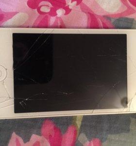iPhone 4s, 16 gb СРОЧНО