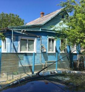 Дом, 51.3 м²