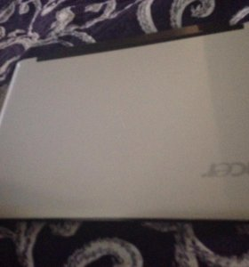 Нетбук Acer AO751h
