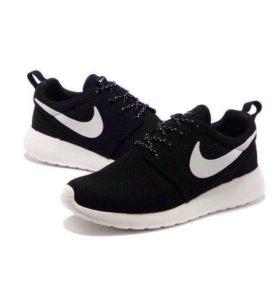 Nike 39,42