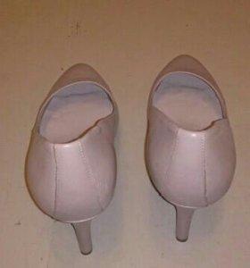 Туфли Rockport женские