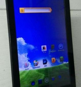 Планшеты 7.0 3G 2 sim