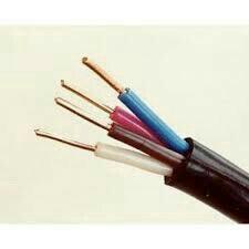 Продам кабель ВВГ 4×6