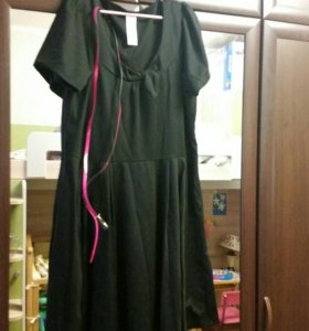 Платье Avon новое р-р 58-60
