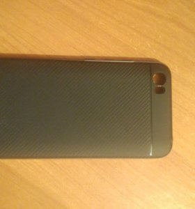 Чехол Xiaomi Ми 5