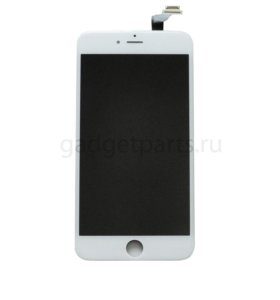 Дисплей для iPhone 6plus