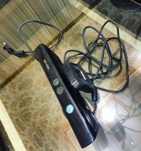 Kinect для x-box 360
