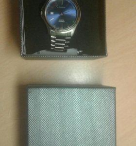 Часы Casio-оригинал,ктокупит сегодня отдам за 1к